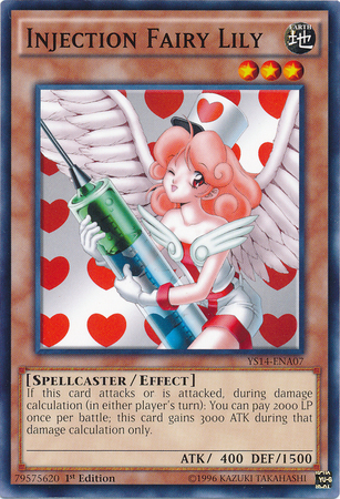 File:Yu-Gi-Oh! - Injection Fairy Lily - 01.png