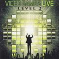 Video-games-live-level-2-cd.jpg