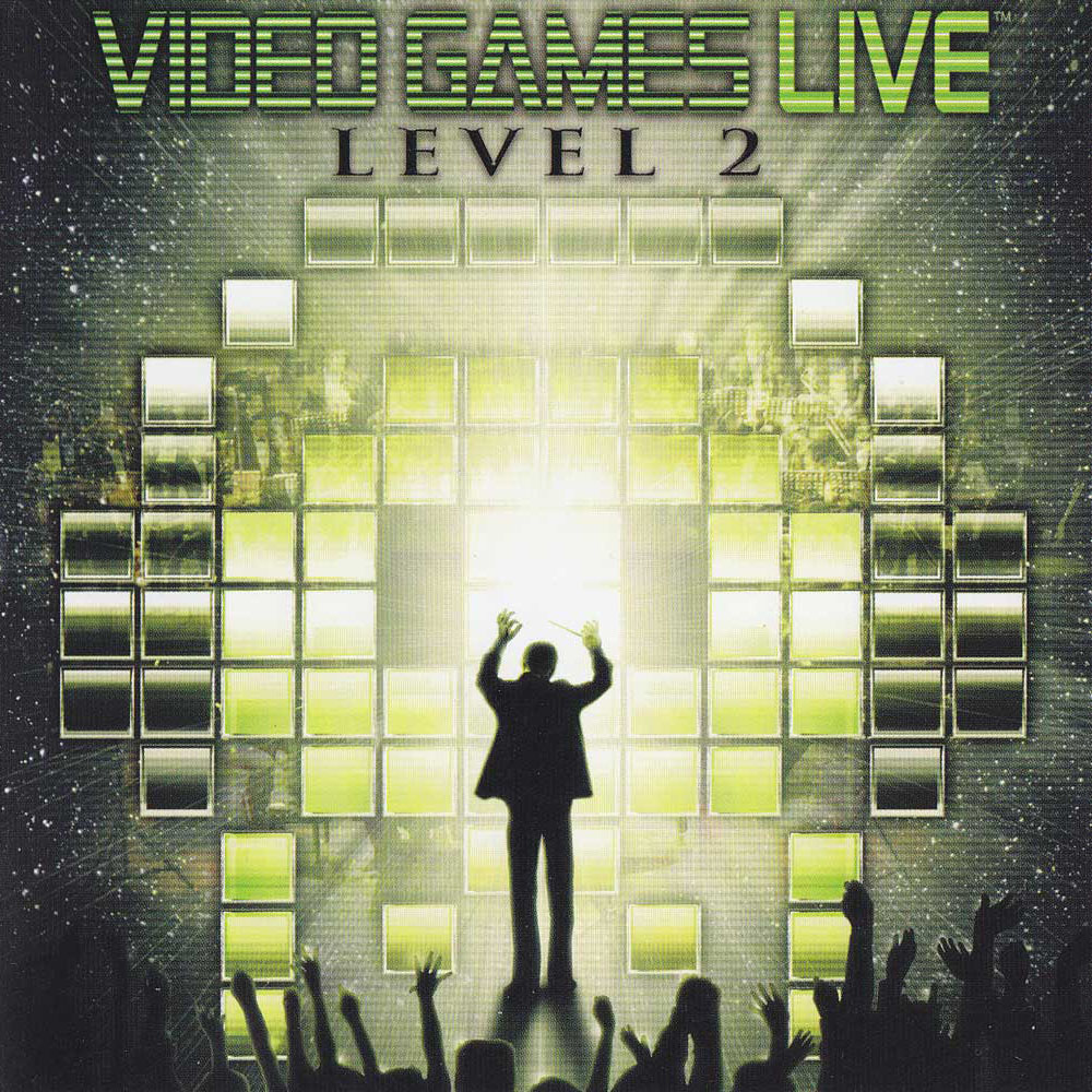 File:Video-games-live-level-2-cd.jpg