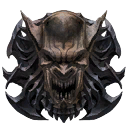 File:24-hud boss darklord1l.png