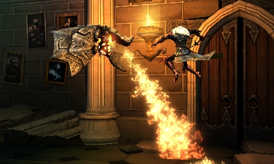 File:Alucard avoids the flames of a gargoyle tif jpgcopy.jpg