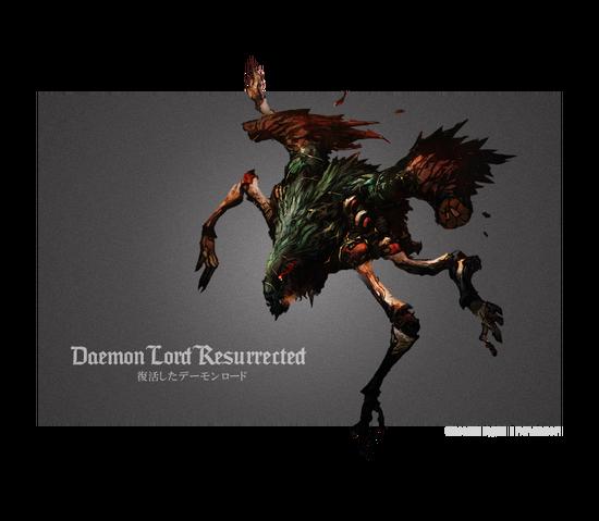 File:Daemon Lord Resurrected.png