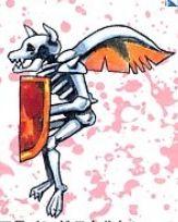 File:C4 Winged Skeleton.JPG