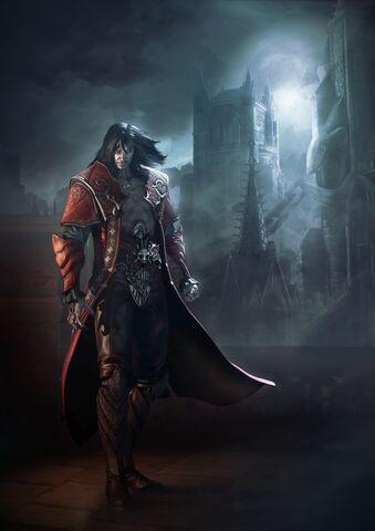 File:Dracula CH Marketing Amenazador.jpg