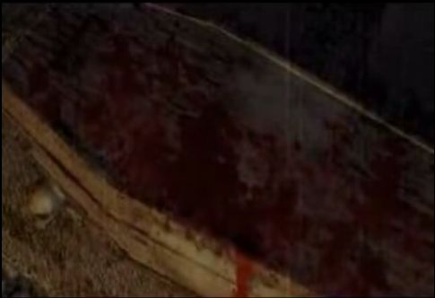 File:Chronicles Bloody Coffin.JPG
