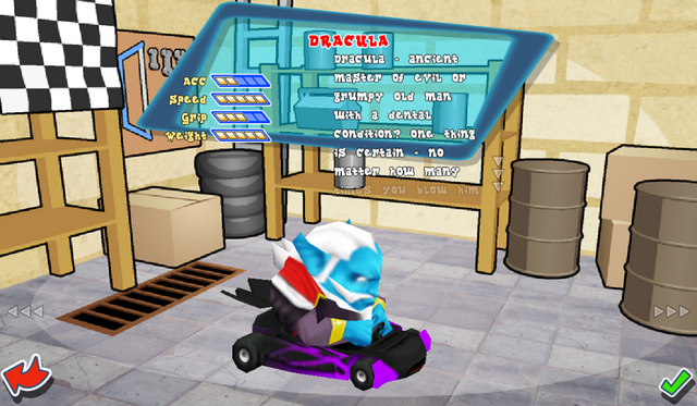 File:Krazy Kart Racing - Dracula 01.png