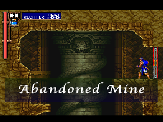 File:PSX Abandoned Mine.png