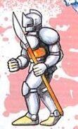 C4 Armor