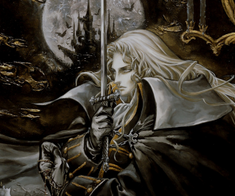 File:Alucard castlevania desktop 1600x900 hd-wallpaper-1243593.png
