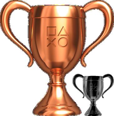 File:Bronze-Hidden Trophy.png