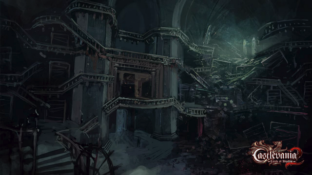 File:Carmilla's Lair - Library 05.png