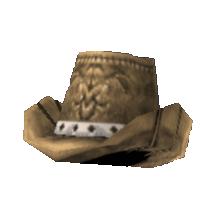 File:Ten-Gallon Hat.png