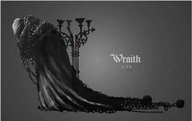 File:WraithMoF.JPG