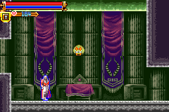 File:Castle Top Floor A Death.png