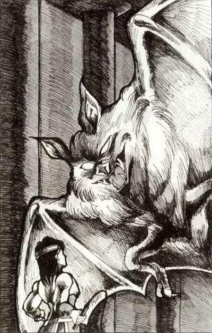 File:Gamebook Darkwing.jpg