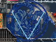 MagicSealSymbol1
