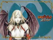 Dracula 12 1024