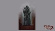 Gorgon'sLair12