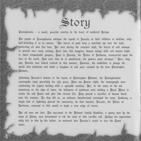 File:Castlevania Chronicles Manual Page04.png