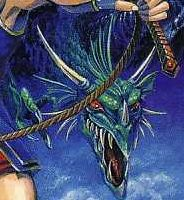 File:Famitsu Dragon.JPG