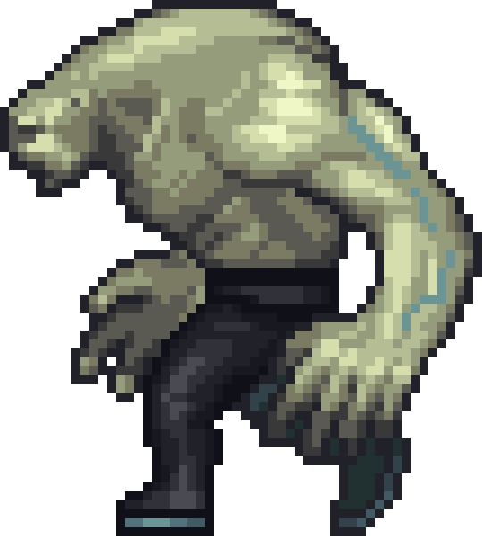 File:TAR ST2 BOSS1.png