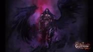 Satan01
