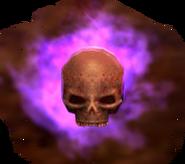 Ghost DXC