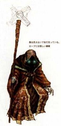 File:CoD Wizard Concept.JPG