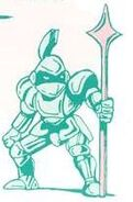 Wai Wai Armor