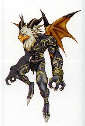 File:CoD Thunder Demon Concept.JPG