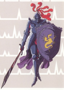 File:RoB Armor.JPG