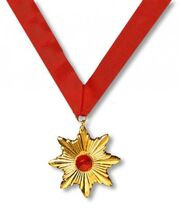 Dracula's Medallion - 04