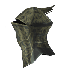 File:Frog Mouth Helm.png