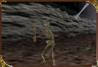 File:Skeleton2.png