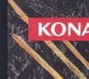 Konami Akumajō Dracula X Chronicle Official Guide
