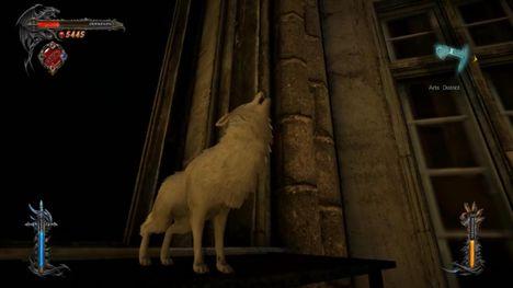 File:White Wolf(2).jpg