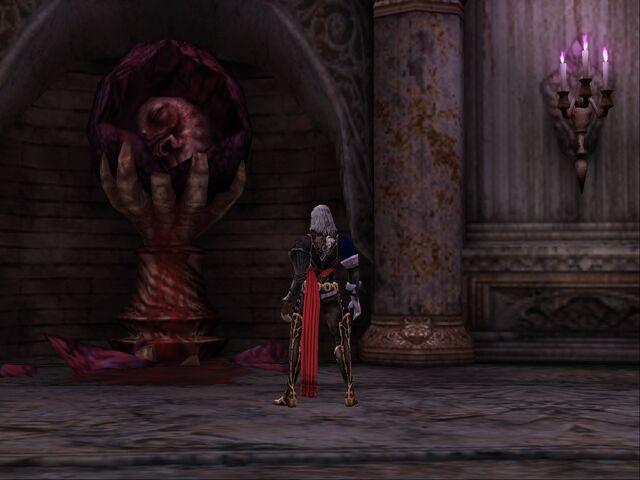 File:Evil Core-Castle Dracula.jpg
