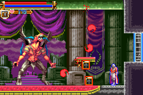 File:HoD-Pazuzu Screenshot 04.png