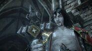 Dracula Vampire Killer(2)