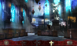 File:Pachislot Stage Effect2.png