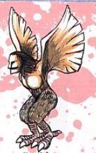 File:C4 Harpy.JPG