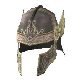 File:Gallic Helmet.png