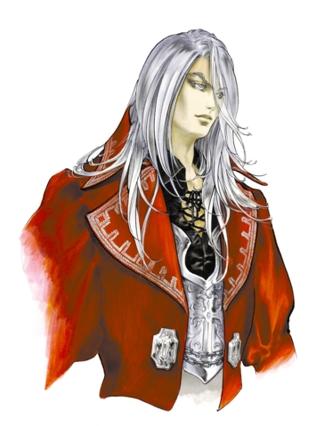 File:Juste Belmont.png