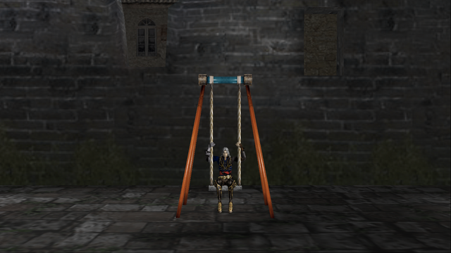 File:Curse of Darkness - Chair - 14.png