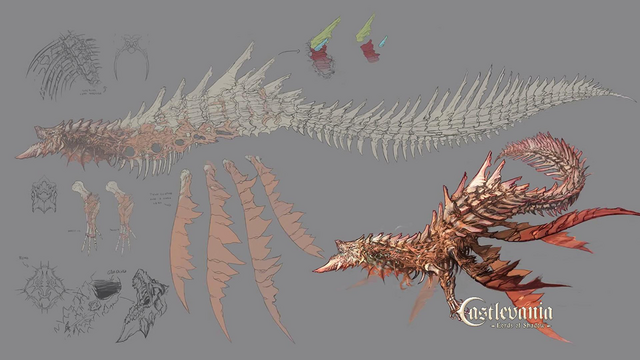 File:Dracolichdetail.png