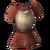 Barbarian Armour
