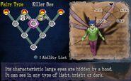 26 - tn 32 killer bee