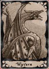 File:Pachislot2 Wyvern Card.jpg