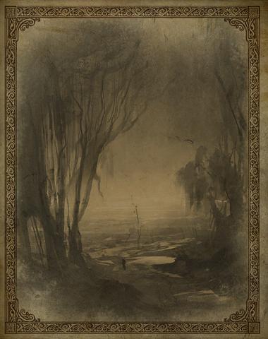 File:The Dead Bog Travel Book.png