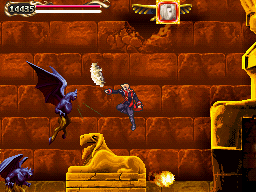 File:Stage-forgotten3.png